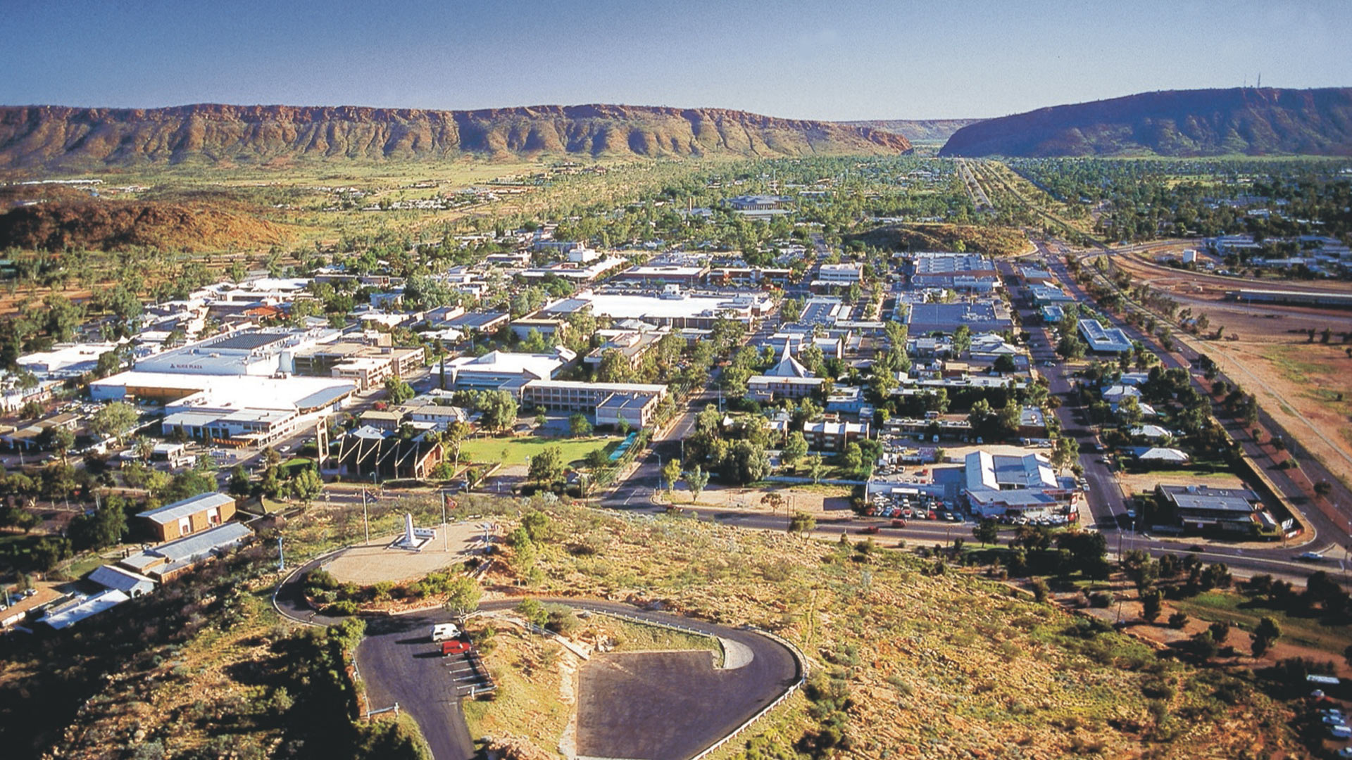 tours transfer alice springs rail terminal to hotel or vv6481acea98df6ef28340ff00001e30c2 1